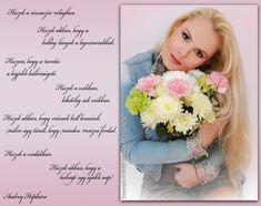 Coco Chanel, Marilyn Monroe, Photography, Photograph, Fotografie, Photoshoot, Fotografia, Marylin Monroe