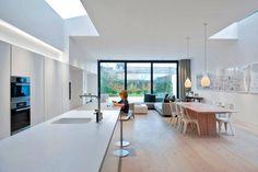 House In Homefield Road By Alex Findlater | Decorazilla Design Blog