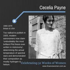 52 Weeks of Women - March - Finance Women Rachel Carson, 52 Weeks, Thesis, Read More, Astronomy, How To Find Out, Battle, Finance, Public