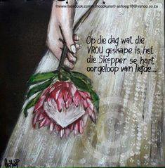 Burlap, Reusable Tote Bags, Van, Afrikaans Quotes, Wedding Dreams, Image, Inspiration, Women, Biblical Inspiration
