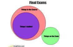 #college