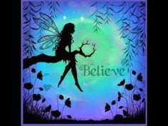 Silhouette fairy stamp featuring Luna the tree goddess. Fairy Silhouette, Silhouette Painting, Fantasy Kunst, Fantasy Art, Elfen Tattoo, Fairy Quotes, Lavinia Stamps Cards, Craft Shed, Fairy Paintings