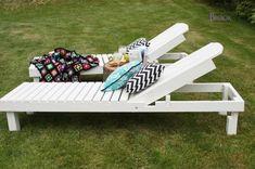 Inspiring DIY Outdoor Furniture Ideas06