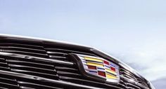 Cadillac Plans Model Above CT6, More Crossovers And EVs By 2020 - http://trstil.com/cadillac-plans-model-above-ct6-more-crossovers-and-evs-by-2020/