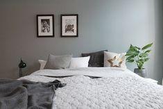 Bedroom, Villa, Furniture, Home Decor, Decoration Home, Room Decor, Bedrooms, Home Furnishings, Home Interior Design