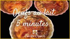 PALETS BRETONS : la recette facile et traditionnelle - CULTURE CRUNCH Arabic Sweets, Arabic Food, Mousse, Sweet Corner, Pie Crumble, Crunch, Meringue Pie, Food Hacks, Nutella