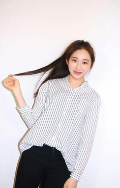 129 Best Mixed images in 2019 | Chaeyeon, 3 in one