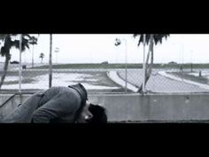 """Sleepless In December - """"Living In Sequence"""" Official Music Video."""