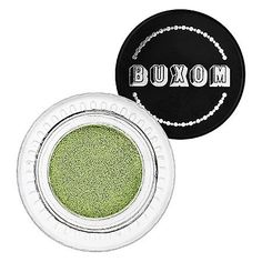 Buxom Buxom StayThere Eye Shadow Shih Tzu 012 oz *** Read more reviews of the product by visiting the link on the image.