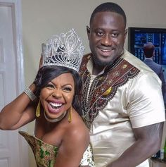 Don't impress society with expensive weddings - Afia Schwarzenegger   Afia's reply to comments on her instagram page has led her to give certain deep thinking free advice to her fans and followers. The comedian cum presenter took time to throw some light on marriage and how to keep it low profile but classy for you and your spouse. After all spending lavishly on things like like wedding gown cars venues decor and more just to impress society will only lead you to bankruptcy if you don't have…