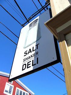 our fav restaurant Salt Shaker Deli in Lunenburg, Nova Scotia Lunenburg Nova Scotia, East Coast Travel, Cape Breton, Romantic Places, New Brunswick, Whale Watching, Best Places To Eat, Staycation, Where To Go