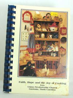 FAITH-HOPE-AND-THE-JOY-OF-COOKING-FROM-UNION-PRESBYTERIAN-CHURCH-GASTONIA-NC