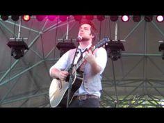 """▶ Lee Dewyze """"Hallelujah"""" Lauderdale Live 12/7/13 - YouTube"""