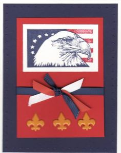 It's just a graphic of Gutsy Eagle Scout Congratulations Card Printable