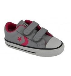 745253C ΜΠΑΡΕΤΑ CASUAL ΚΟΡΙΤΣΙ Sneakers, Shoes, Fashion, Moda, Sneaker, Zapatos, Shoes Outlet, Fasion, Footwear