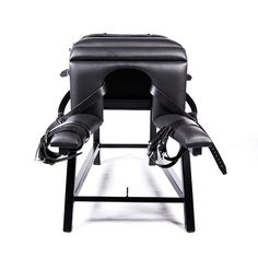 Fetters -  Fucking Bench - Benches & Horses - BDSM Furniture - Playroom & Furniture