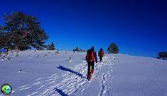 Livadaki plateau, Mt Olympus, Greece Olympus, Greece, Greece Country
