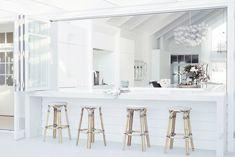 Home Decoration Inspiration Product Decor, Renovations, Furniture, Interior, Three Birds Renovations, House, Kitchen Interior, Interior Design Kitchen, Home Decor