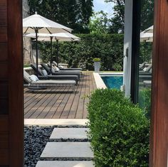 """A Landscape Architect on Instagram: """"The door to creativity is always open. ————— Chatham, New Jersey @outdoordigs #landscapearchitecture #landscapedesign #exteriordesign…"""" Landscape Architecture, Landscape Design, New Jersey, Exterior Design, Sidewalk, Creativity, Patio, Doors, Outdoor Decor"""
