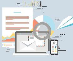 cum fac bani online? 23 de metode testate in 2021