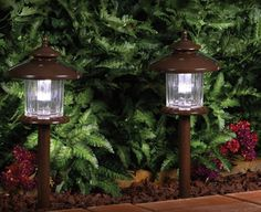 WestingHouse Outdoor Lighting