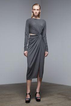 #NeuMode2018 Donna Karan vor Herbst 2018  #summer #mode #man #mode2018 #best #woman #best #fashion208 #kleding #2018 #fashion #neueste #neu2018 #trend#Donna #Karan #vor #Herbst #2018