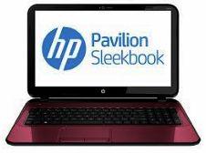 HP Pavilion Sleekbook 15-b000 Drivers