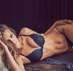 Shop bras for women at Victoria's Secret to find sexy bras in styles that fit you best! Shop the wide selection of bras in a variety of colors and sizes today. Vs Lingerie, Women Lingerie, Josephine Skriver, Bra Shop, Victoria Secret Lingerie, Victoria Secrets, Sexy Bra, Bikini Bodies, Bikinis