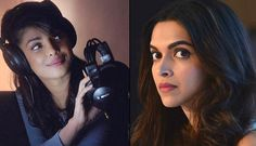 Both Deepika and Priyanka are creating waves overseas. While Mastani famed Deepika is casted in the temperature rising xXx The Return Of Xander Cage; Miss World 2000 Priyanka has raised the heat by winning the villain's part in Baywatch. The two are giving us new reasons to cheer for them with every passing day it seems.