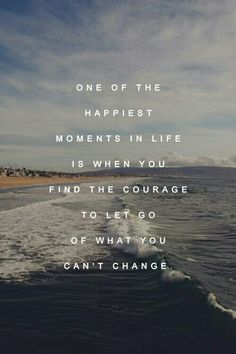 Best Inspirational Positive Quotes Profound John Green Quotes That Will Inspire You The Words, Cool Words, Positive Quotes, Motivational Quotes, Inspirational Quotes, Positive Life, Strong Quotes, Great Quotes, Quotes To Live By