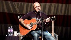 """""""In this world when nothing else is true, here I'am still tangled up in you"""" :'))) >> Tangled Up In You by Aaron Lewis at Sycuan Casino on 11/06/10 #youtube"""
