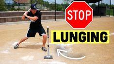 Softball Workouts, Softball Drills, Softball Coach, Baseball Tips, Baseball Stuff, Sports Baseball, Baseball Mom, Baseball Hitting Drills, Little League Baseball