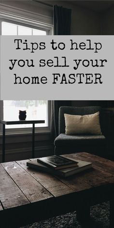 improve the value of your property and use the great tips to help you sell your home faster. House moves can be quick if you know what you are doing! #realestate  #property #housesale #housegoals #propertyimprovementtips