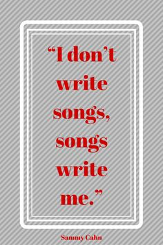 Songwriting Planet - Learn the Craft of Songwriting Writing Inspiration, Writing Prompts, Planets, Lyrics, Poetry, Guitar, Inspirational Quotes, Singer, Learning