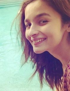 #bollywood #aliabhatt #actor