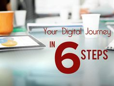 The first six-part blog series entry about achieving digital excellence. Here, we focus on how to create a successful digital strategy.  The benefits you'll reap from a good digital strategy are a better digital workplace and an increase in stakeholder engagement.  Join the .orgCommunity discussion at:  http://www.orgcommunity.com/home