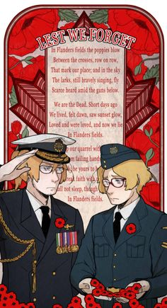 Hello this is Kiro OTP is Red Velvet Pancakes ♥ ♥ ♥ ♥ Bear facts ♥ ♥ 23 / Canadian ♥ Baby Ruth♥ ♥. Red Velvet Pancakes, Hetalia America, Flanders Field, Hetalia Fanart, World Geography, Lest We Forget, Axis Powers, Anime Shows, Otp