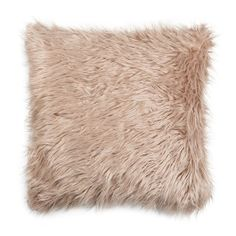 Throw Pillows & Decorative Pillows You'll Love in 2020