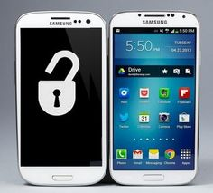 Choose the best solutions for mobile unlocking from Recover My Mobile in UK.