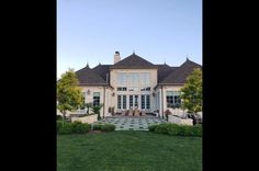 6562 W Normandy Way, Highland, UT