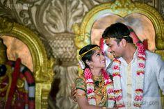 {Manoj & Nithila} wedding - A Diwali in June - Amar Ramesh Photography Blog - Candid Wedding Photographer and Wedding Flimer in Chennai, India