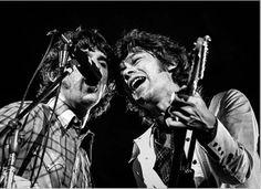 Oakland 1974 Robbie Robertson, Band, Mcqueen, Posts, Music, Musica, Sash, Messages, Musik