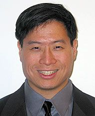 While Dr. Richard Chang has a special interest in surgery of the hand, wrist, elbow and shoulder, he treats a wide variety of orthopedic disorders, including debilitating arthritis, foot and ankle problems, sprains and fractures. He regularly performs arthroscopic surgery and partial and total joint replacements. Learn more about him here: http://www.somersetorthopedic.com/doctors/chang.htm