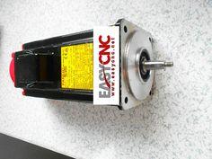 A06B-0372-B076 Motor www.easycnc.net