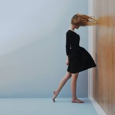 "Saatchi Art Artist Lissy Elle Laricchia; Photography, ""Defying Gravity - Limited Edition 6 of 20"" #art"