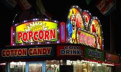 Food! Candy Drinks, Nevada State, Broadway Shows, Food, Meal, Eten, Meals