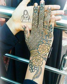 Kashee's Mehndi Designs, Wedding Henna Designs, Engagement Mehndi Designs, Floral Henna Designs, Simple Arabic Mehndi Designs, Mehndi Designs For Beginners, Stylish Mehndi Designs, Mehndi Designs For Fingers, Mehndi Design Pictures
