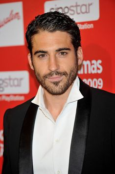 miguel angel silvestre | this photo miguel angel silvestre spanish actor miguel angel silvestre ...