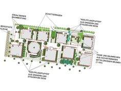 Plan Floor Plans, How To Plan, Landscape Diagram, Shade Perennials, Places, Homes, Floor Plan Drawing, House Floor Plans