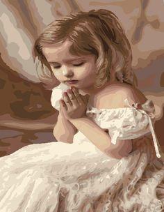 G 264 Молитва